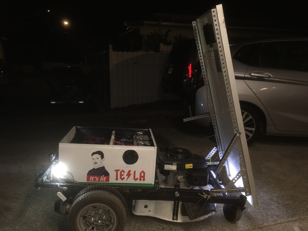 NIght Open.JPG